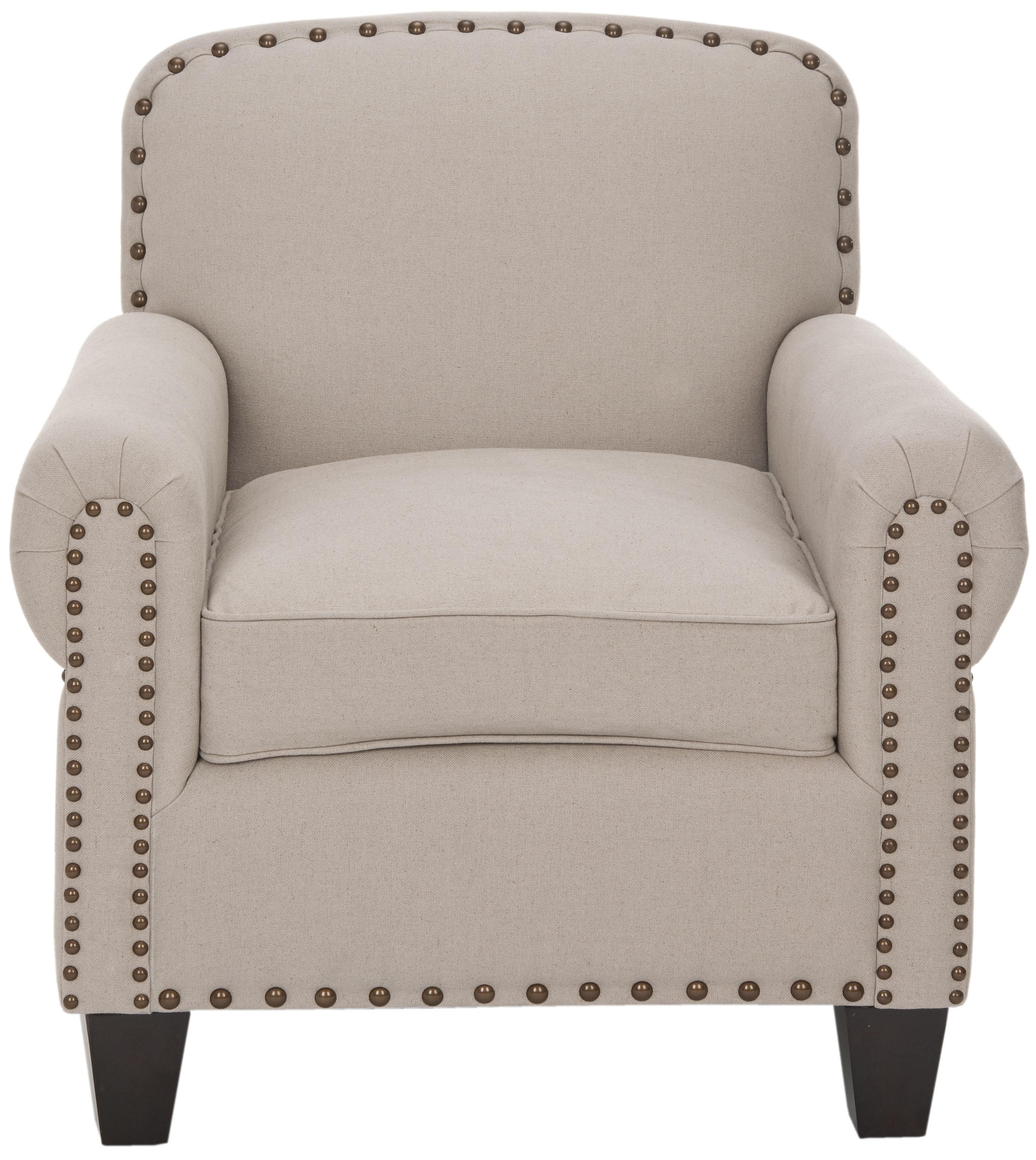 Marvelous Yonkers Armchair Short Links Chair Design For Home Short Linksinfo