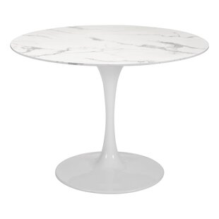 Chien Dining Table by George Oliver #2