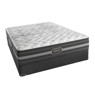 Simmons Beautyrest Beautyrest Black Calista 12