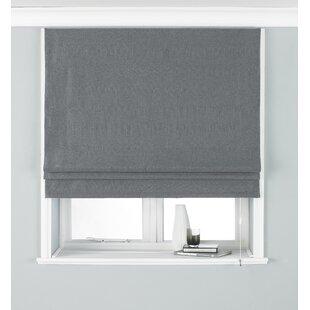. Bathroom Roman Blinds   Wayfair co uk