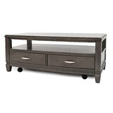https://secure.img1-fg.wfcdn.com/im/93255951/resize-h160-w160%5Ecompr-r85/6561/65610697/Metzler+Coffee+Table+with+Storage.jpg