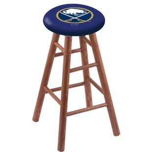NHL 24 Bar Stool by Holland Bar Stool Amazing
