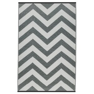 Reva Indoor/Outdoor Area Rug