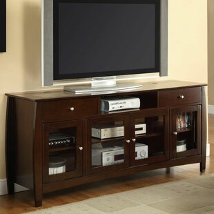 Best Choices TV Stand for TVs up to 60 by Wildon Home® Reviews (2019) & Buyer's Guide