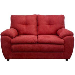 Beneduce Loveseat