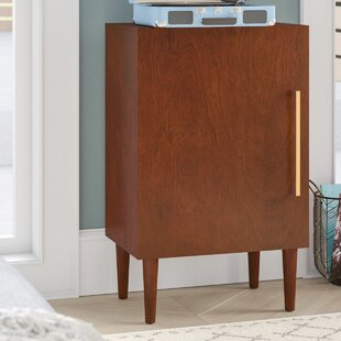 Gardner Multimedia Cabinet by Langley Street New Design