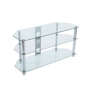 Ston Easton TV Stand for TVs up to 55