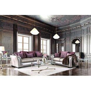 Latitude Run Calton Living Room Collection