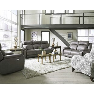 Southern Motion 2 Piece Reclining Living ..