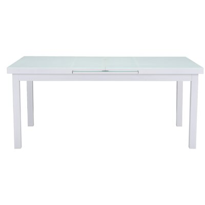 Drumankelly Rectangular 29.5 Inch Table by Orren Ellis Read Reviews