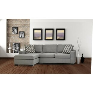 Flowery Branch Sleeper Sectional