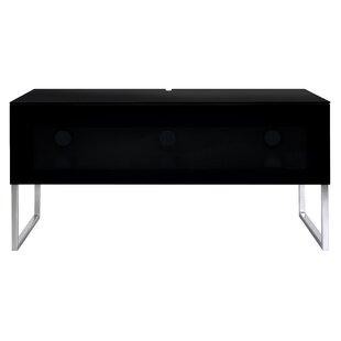 Bedlington TV Stand For TVs Up To 43