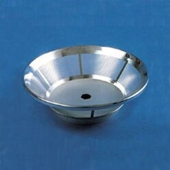 Replacement Stainless Basket for Juicer Models 1000 & 9000