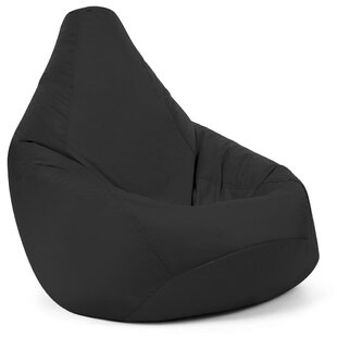 High Back Bean Bag Chair By Zipcode Design