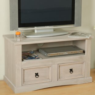 ALice TV Stand For TVs Up To 40