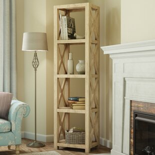 Orben Etagere Bookcase