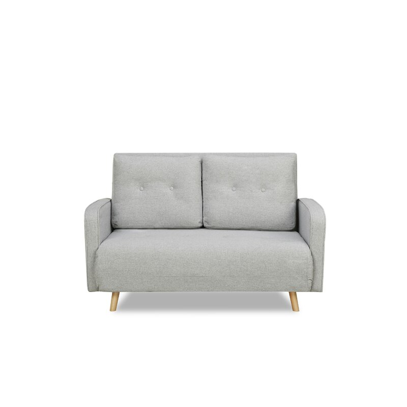 Meghan Clic Clac Sofa Bed