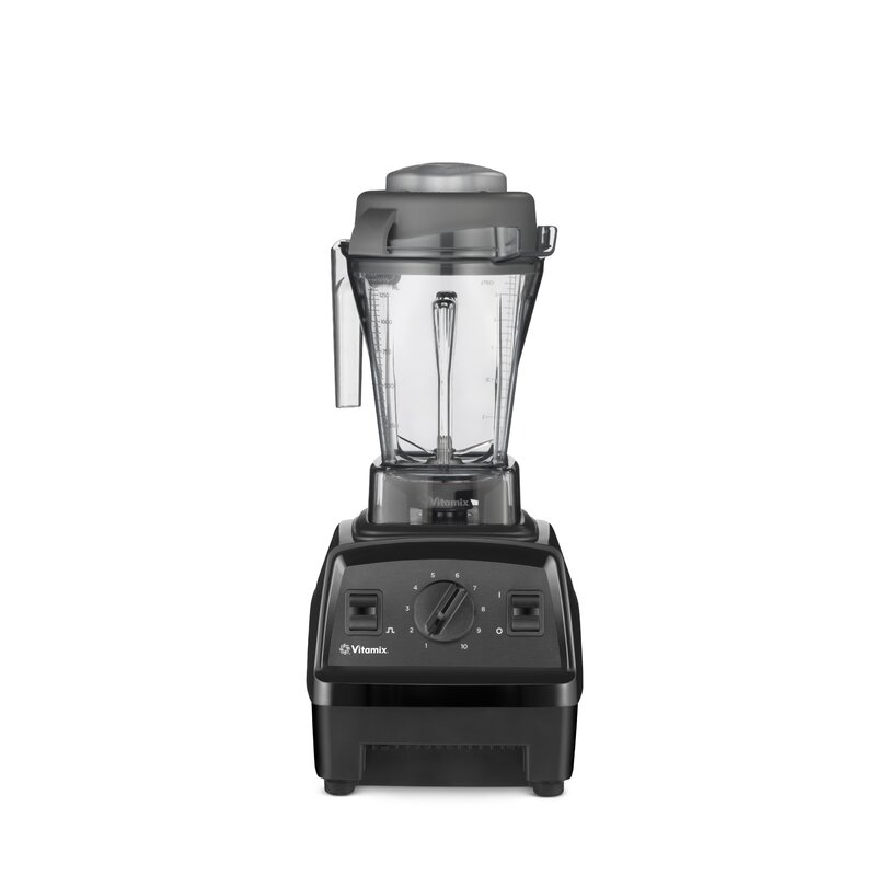Explorian Series E310 Blender