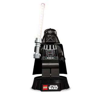 Santoki Lego Star Wars Darth Vader 9.5