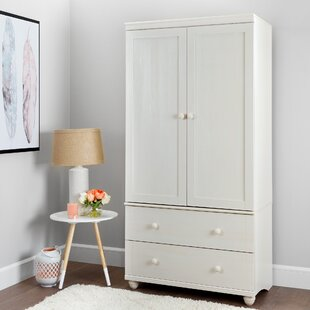 Hopedale Armoire