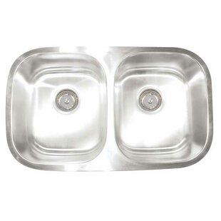 Artisan Sinks Premium Series 30