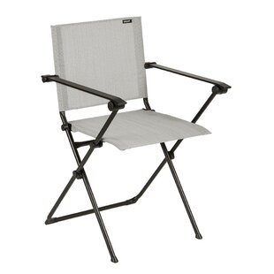 Lafuma Anytime Folding Beach Chair