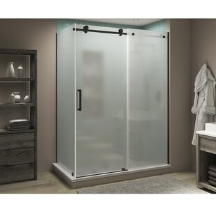 Bromley Gs 32 X 72 Rectangle Hinged Shower Enclosure By Aston For Bathroom Best Gift