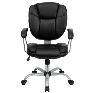 Wisniewski Task Chair