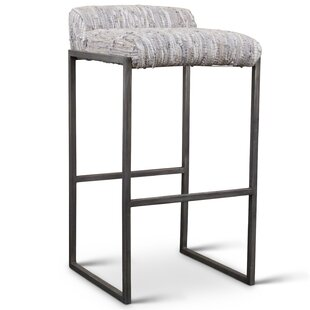 17 Stories Sofia Bar Stool