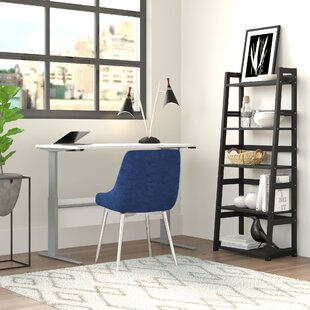 Murphree Height Adjustable Standing desk