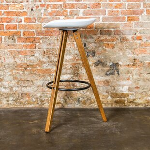 Theo 32 Bar Stool