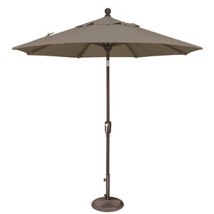 Catalina 7.5' Market Umbrella