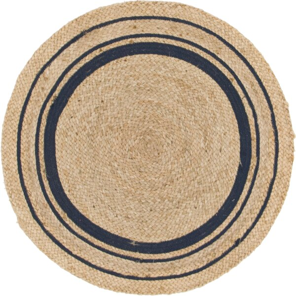 9 10 Round Rugs You Ll Love Wayfair