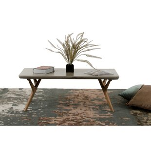 Brayden Studio Lipscomb Coffee Table