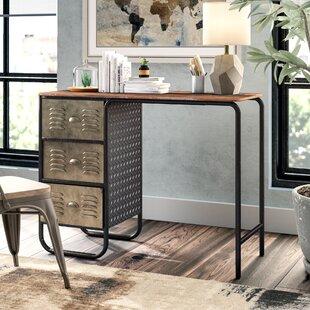 Trent Austin Design Arcadia Desk