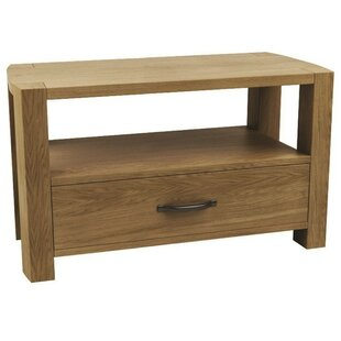 Barksdale TV Stand For TVs Up To 32