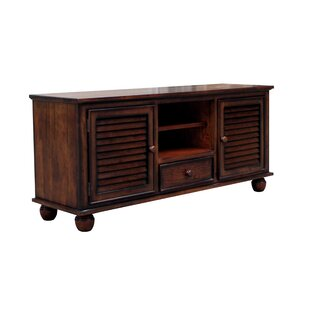 Find a Jamarais TV Stand by Bayou Breeze Reviews (2019) & Buyer's Guide