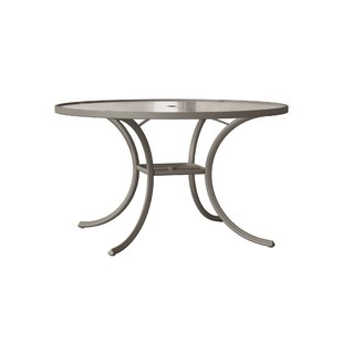 Valora Glass Dining Table ..