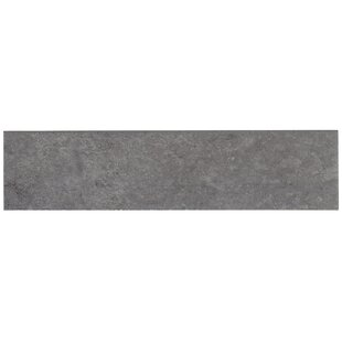 Daltile Tile Trims Youll Love - Daltile black and white floor tile