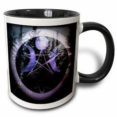 Pagan Decor Wayfair