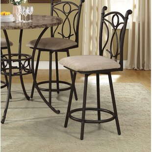 Armetta 41 Bar Stool (Set of 4)