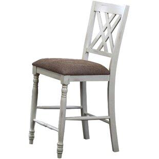 Swell Need Seneca 24 Counter Height Stool Set Of 2 By Birch Inzonedesignstudio Interior Chair Design Inzonedesignstudiocom