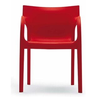 Compare prices Poppy Star Stacking Chair by Segis U.S.A Reviews (2019) & Buyer's Guide