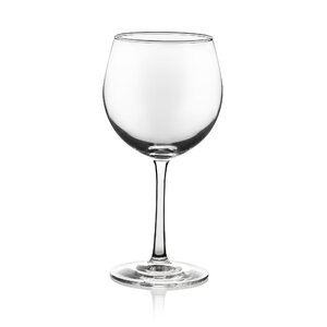 Vineyard Reserve Glass 12-Piece Assorted All-Purpose Glass Set