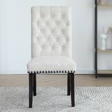 https://secure.img1-fg.wfcdn.com/im/93296227/resize-h160-w160%5Ecompr-r70/8660/86604271/fatima-upholstered-dining-chair-set-of-2.jpg