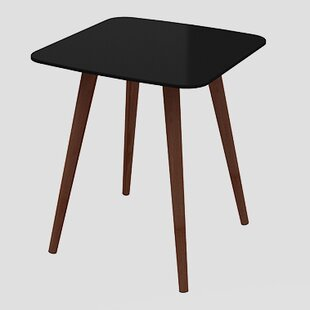 Artesano Lea End Table