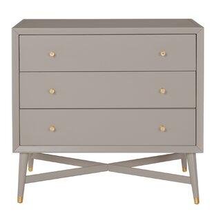 Modern Kids' Dressers   AllModern