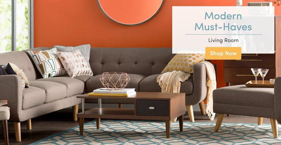 modern furniture and decor. Modern Furniture And Decor O