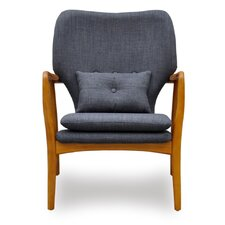 Madison Ave Armchair by Ceets