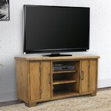 Tallmadge TV Stand for TVs up to 70 by Loon Peak®